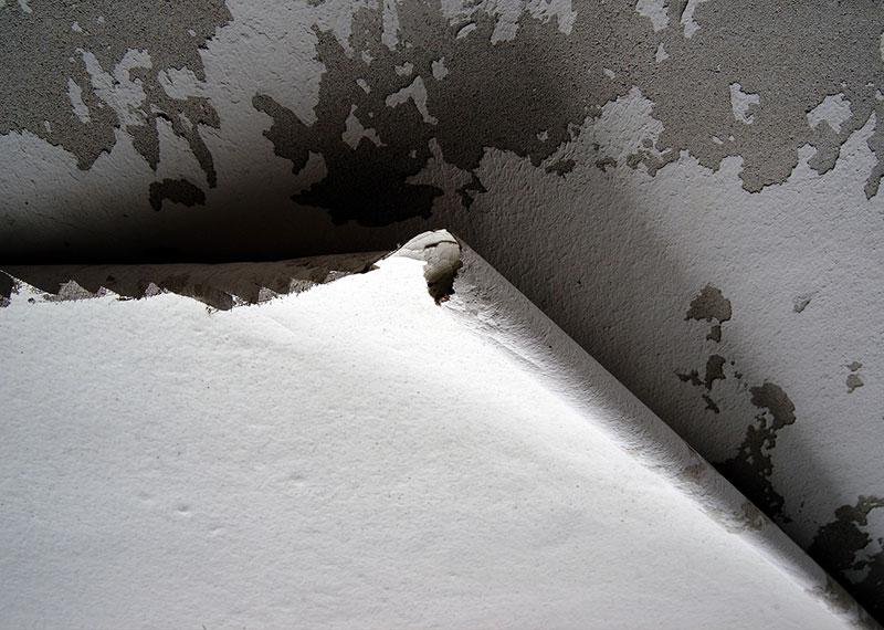 abgel ste tapeten und anstriche wegen aufsteigender n sse mauerwerkstrockenlegung falkenberg. Black Bedroom Furniture Sets. Home Design Ideas
