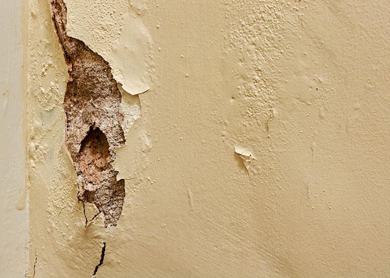 risse im mauerwerk risse im mauerwerk mauerwerk bausch den m ngel risse im mauerwerk durch. Black Bedroom Furniture Sets. Home Design Ideas